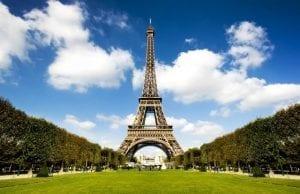 パリを旅行する前に必ず知っておくべき10のルール【パリ観光を3倍有意義に!】