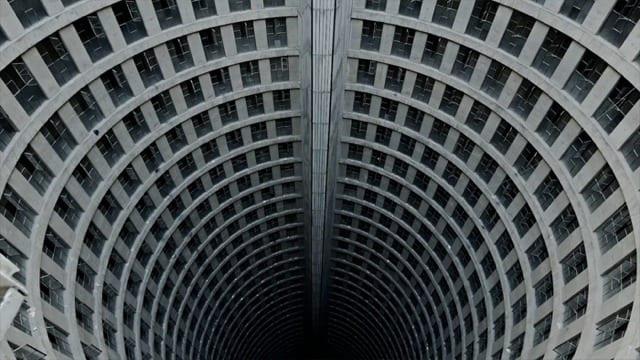 ポンテタワー