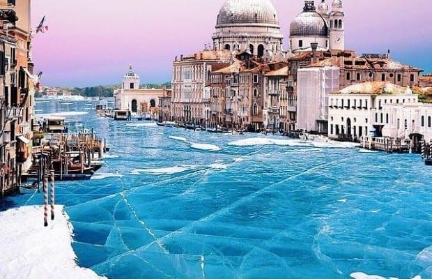 ヴェネツィアの画像 p1_39