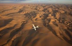 アフリカ未経験者へ!!空中から楽しめる「死ぬまでにアフリカでやることリスト厳選10」