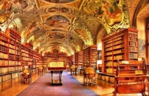 Clementinum-National-Library2-740x493_R