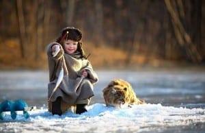 【子どもの笑顔に癒される旅】「世界の遊ぶ子供たち」の写真で巡る世界旅行【写真17枚】