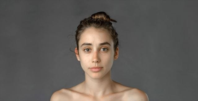 global-beauty-standards-before-and-after-esther-honig-2_R