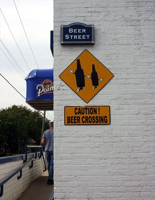 point_brewery_beer_crossing_R
