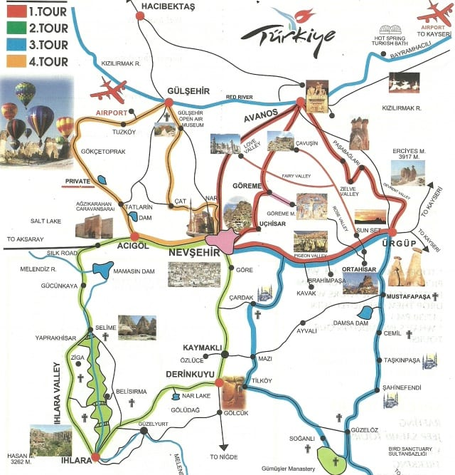 geen-nevsehir-map1