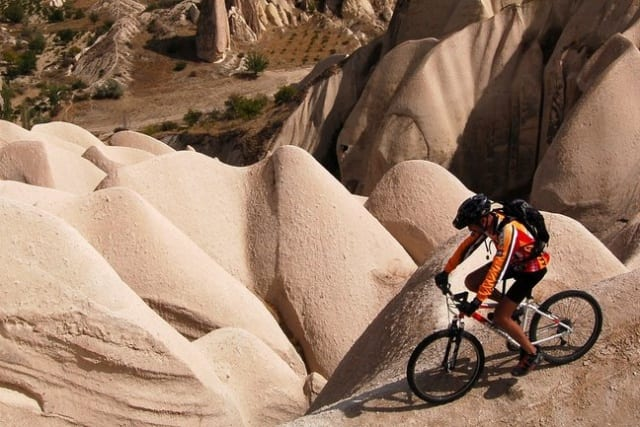 turkish-mountain-bike-delight-702121