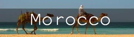 morocco-450-125