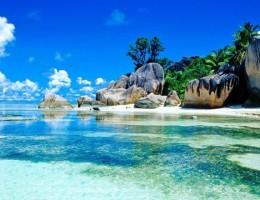 今海外旅行に行くなら!消滅、変化してしまう前に見たい世界の絶景8選