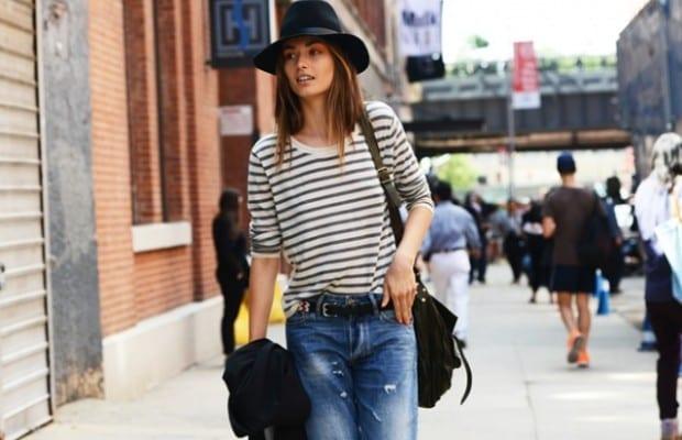 快適&おしゃれに着こなす!ニューヨーク旅行の服装選び7つのポイント