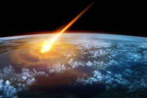 【不思議】人類の始まりにまつわる7つの説!人間の先祖は?人間の最初は?