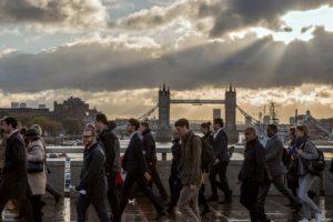 海外旅行一人旅を「つまらない」に変える孤独な都市7選【恐怖のシナリオ?】