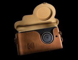 【超欲しい】写真アプリの進化の結果→海外旅行にピッタリな「カメラ専用スマホ」が誕生!