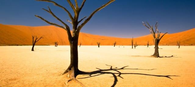 ナミビアの治安、旅行、観光 ...