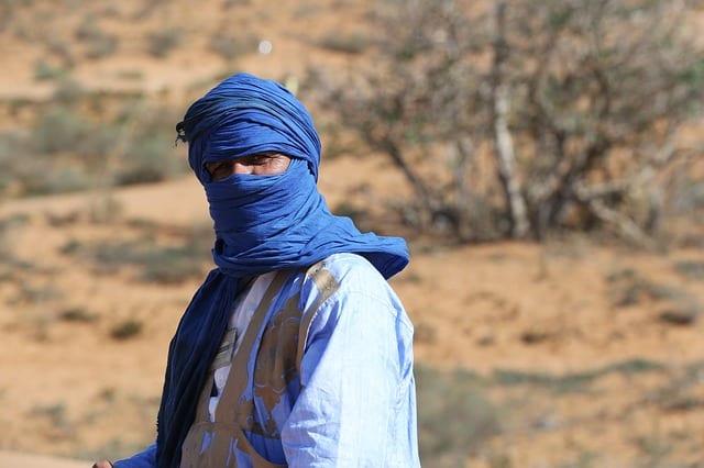 【ポケットWiFiに超感謝】モロッコ旅行必須iPhoneアプリ7選