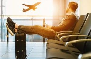 【16の秘密】飛行機のオーバーブッキングについて知るべき&やるべき事【達人を目指せ】