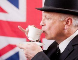 【間違いだらけ】旅人が抱きがちなロンドンにまつわる7つの誤解【フィッシュ&チップスも?】