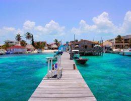 【絶景尽くし】カリブ海の美しい島々8選【癒しの旅にお勧め】