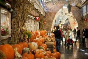 【15店舗収録】ニューヨーク, チェルシーマーケットを知る7つの要点(お土産, ランチなど)