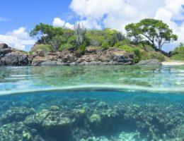 【絶景度600%】プエルトリコ旅行のおすすめ観光名所10選